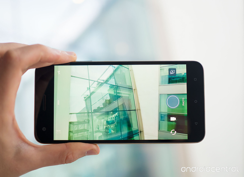 HTC Desire 10 Pro và Desire 10 Lifestyle ra mắt