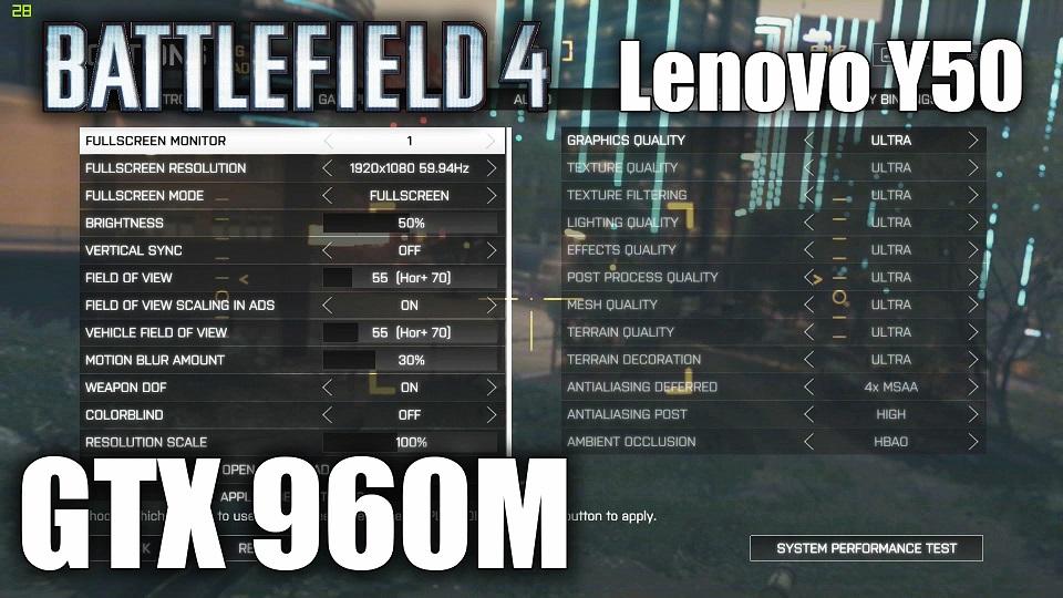 Tìm hiểu về card màn hình Nvidia