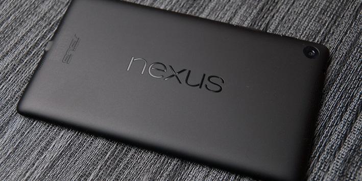 Google và Huawei đang bắt tay làm một tablet 7 inch 2