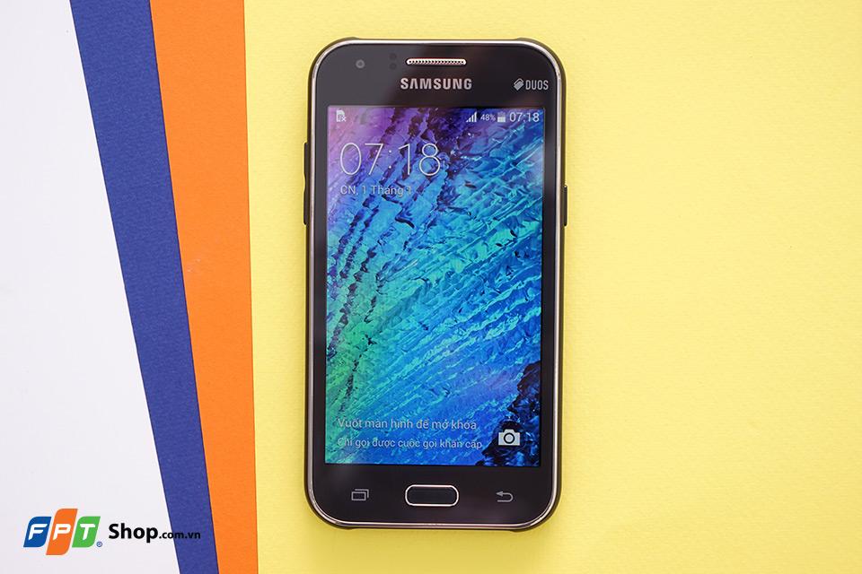 Top 4 smartphone giá 2 triệu dành cho học sinh, sinh viên