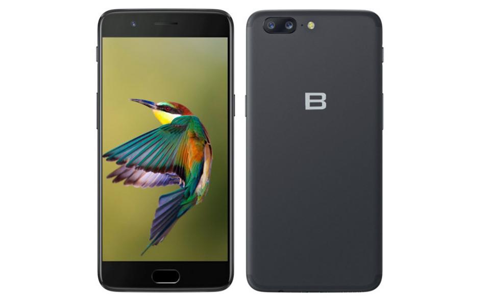 Tìm hiểu vi xử lý Snapdragon 625 trên BPhone 2 (ảnh 3)