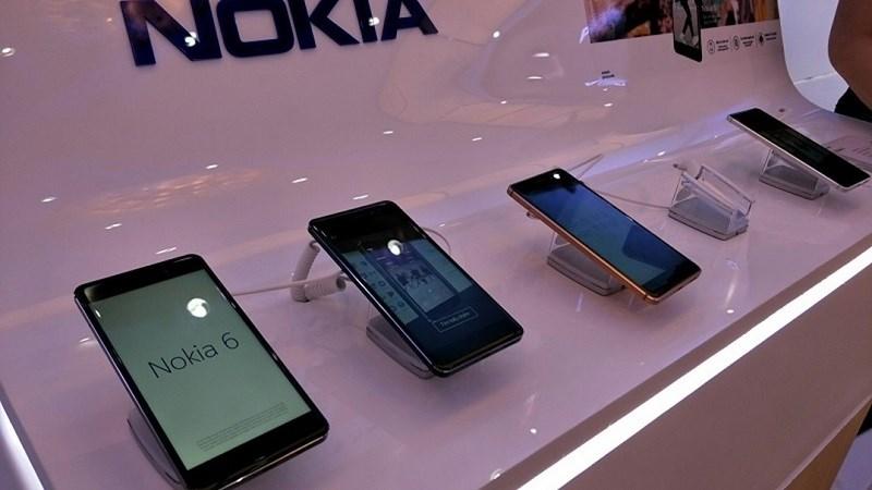 Tại sao Nokia lại hồi sinh điện thoại phổ thông? 4