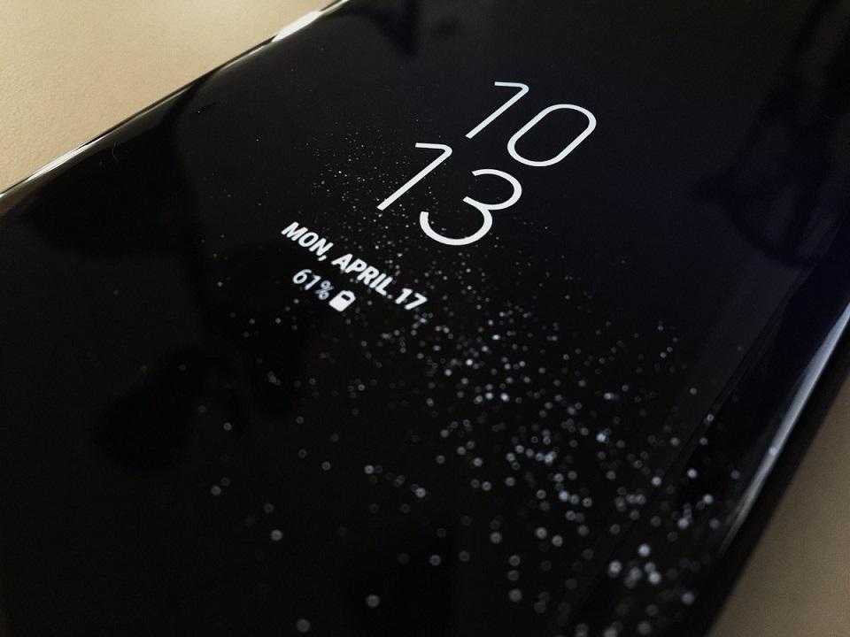 Những sự lựa chọn thay thế cho iPhone X - ảnh 2