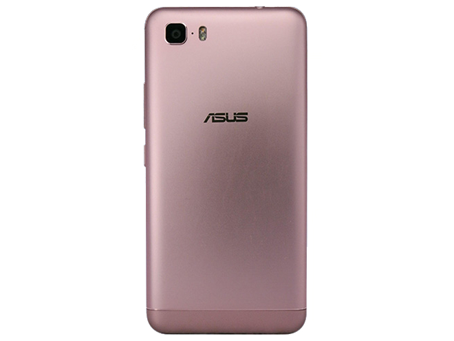 Rò rỉ chiếc smartphone mới đến từ Asus