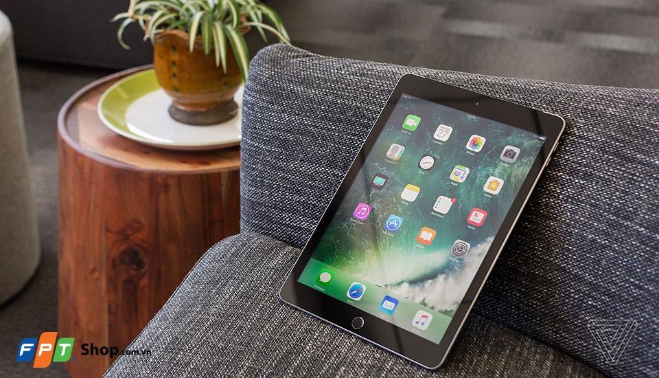 Top tablet bán chạy nhất tuần 2 tháng 7