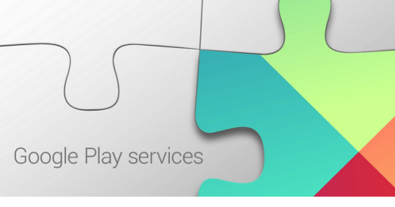 Google Play Service ngừng hỗ trợ Android 2.3