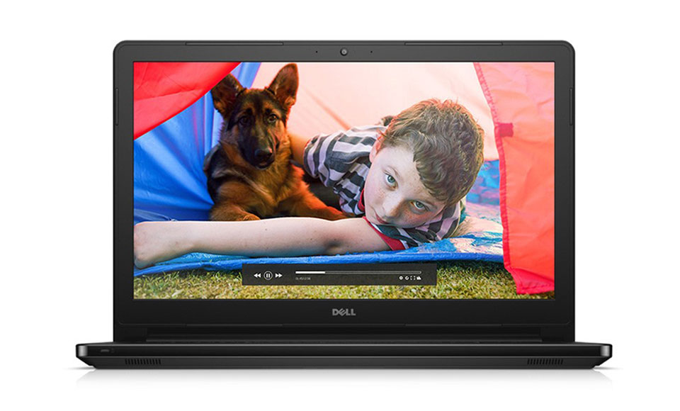Dell Ins N3558G