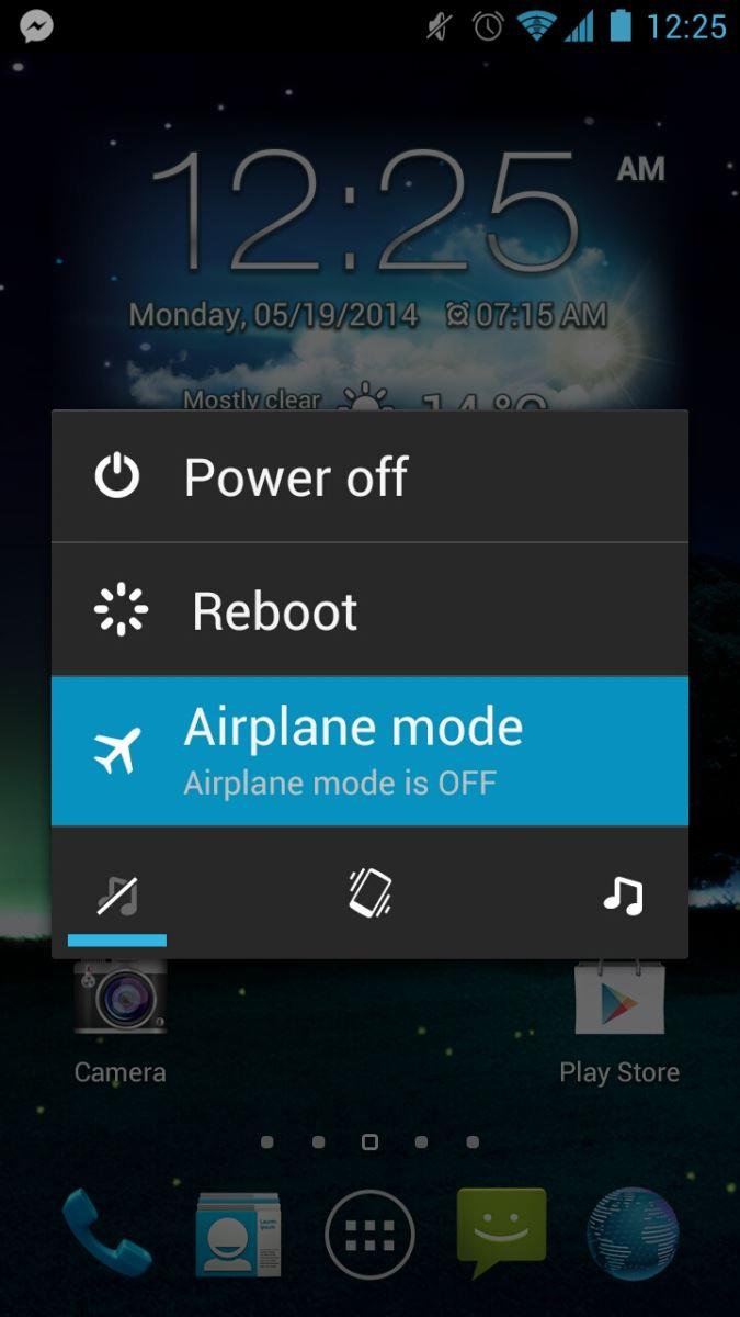 Hướng dẫn sạc pin smartphone, tablet nhanh chóng và hiệu quả