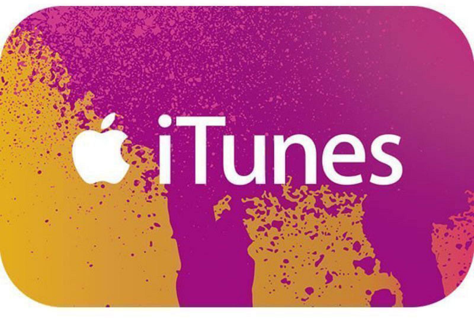 Hướng dẫn cách tắt tự động đồng bộ hóa iPhone/iPad với iTunes