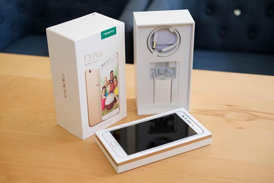 5 smartphone cực hấp dẫn trong tầm giá 10 triệu đồng