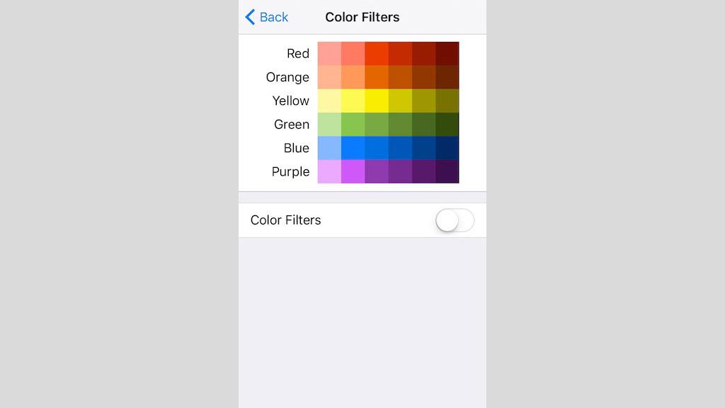 7 thủ thuật mới cực hay trên iOS 10 không phải ai cũng biết