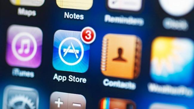 9 sự thật thú vị về sự ra đời của iPhone