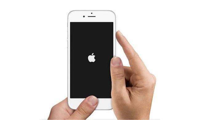 Ai có iPhone mà không biết những mẹo này thì quá phí!
