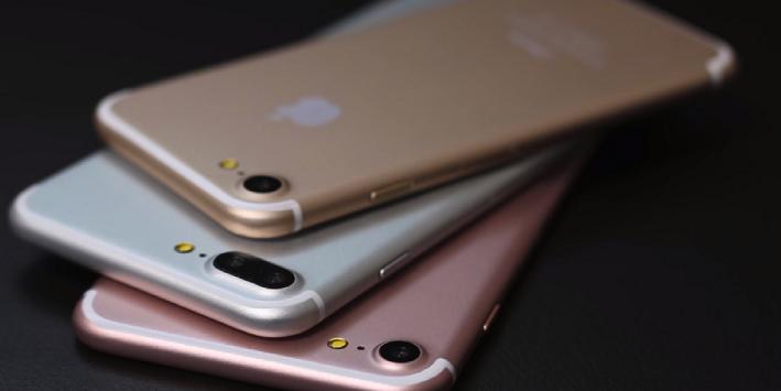 Apple sẽ tiết lộ điều gì tại sự kiện ra mắt ngày 7/9 tới? 5