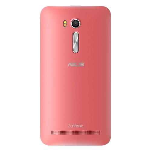ASUS ra mắt ZenFone Go TV, hỗ trợ thu sóng TV