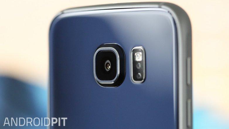 Cách kéo dài tuổi thọ pin trên Samsung Galaxy S6