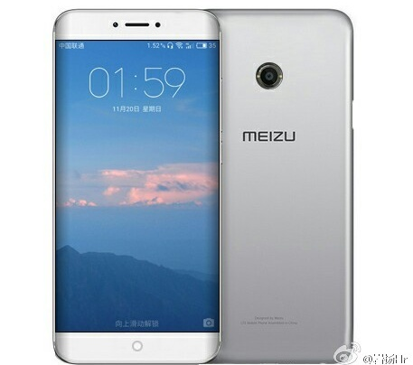 Chân dung Meizu Pro 7 lộ diện rõ nét qua loạt ảnh rò rỉ mới