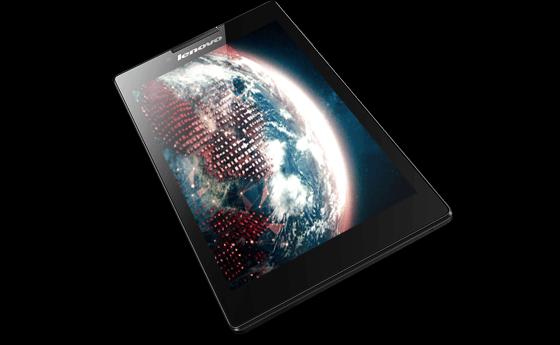 Có nên mua máy tính bảng Lenovo Tab 2 A7-30 1