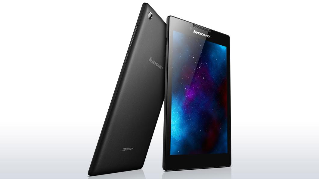 Có nên mua máy tính bảng Lenovo Tab 2 A7-30