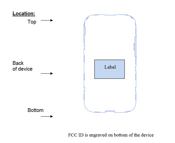 Đếm ngược ngày ra mắt Samsung Galaxy S9 2