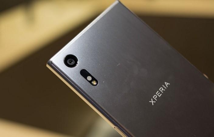 Điểm danh 4 điện thoại Sony bán chạy nhất trong từng phân khúc 3