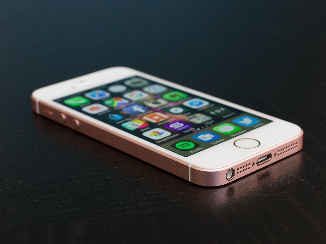 Điện thoại của bạn có lọt top 20 smartphone tốt nhất thế giới?