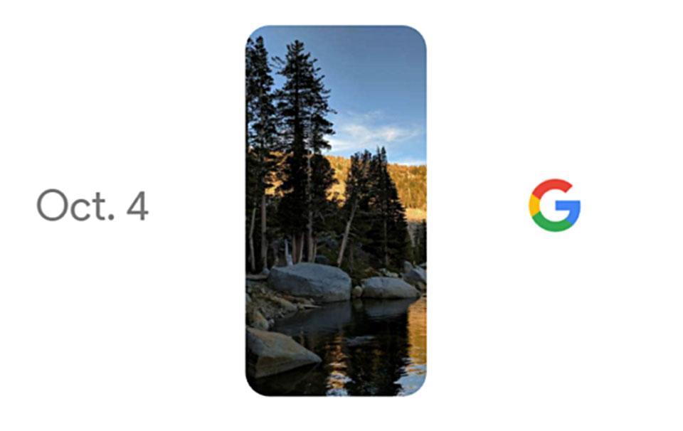 Google Pixel lộ ảnh mới cho thấy giao diện Android 7.0.1 Nougat