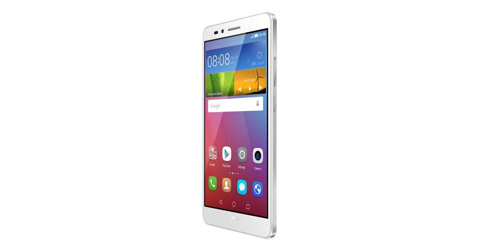 Huawei GR5: Smartphone chất giá tốt, vậy có nên mua hay không?