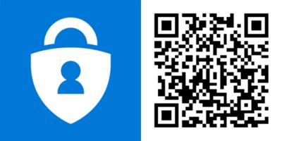 Microsoft chính thức phát hành Authenticator cho Windows 10 Mobile