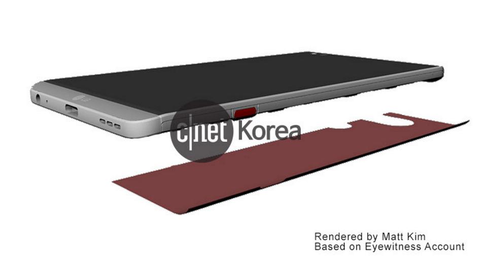 LG V20 sẽ sở hữu một tính năng tuyệt vời mà ai cũng muốn 3