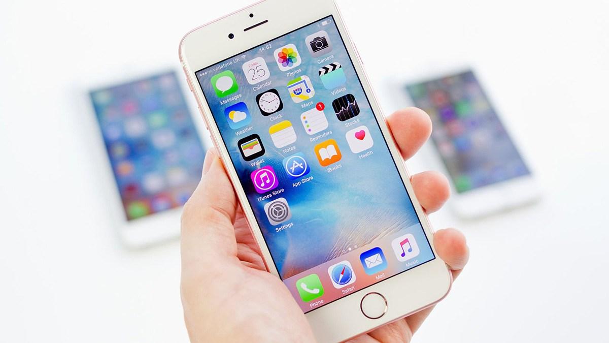 Loạt tính năng ẩn trên iPhone không phải ai cũng biết