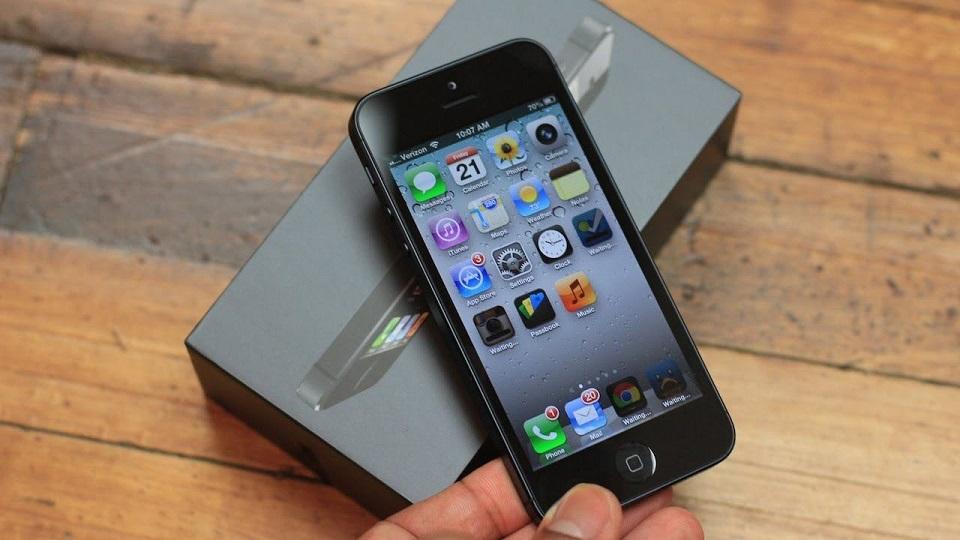 Những điều cần biết để tránh mất tiền oan khi sử dụng iPhone