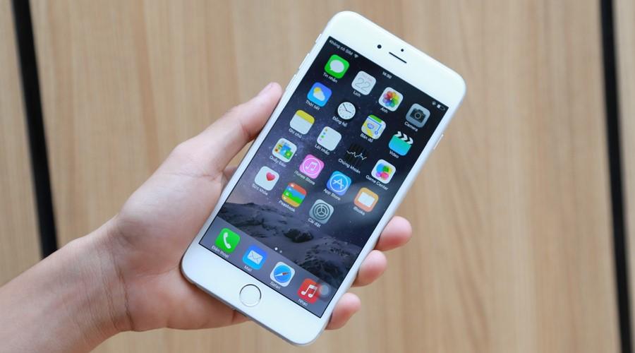 Những smartphone cần phải dè chừng khi Note 7 tân trang về Việt Nam 3