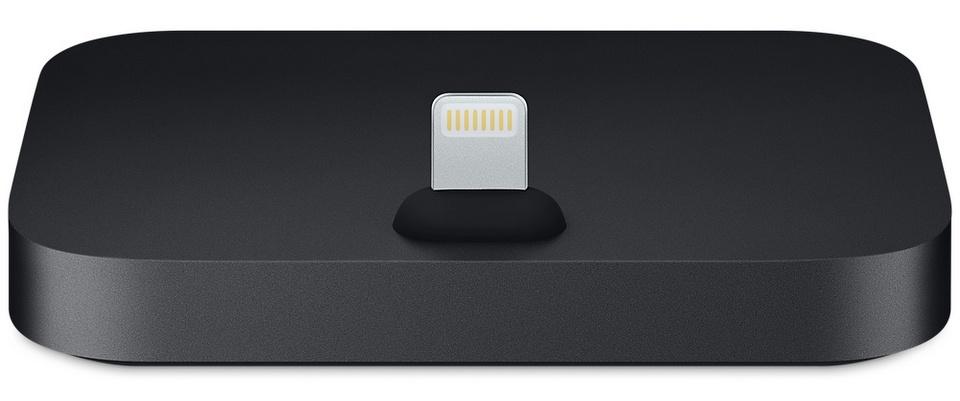 Phụ kiện giúp bạn vừa sạc pin vừa nghe nhạc trên iPhone 7/7 Plus