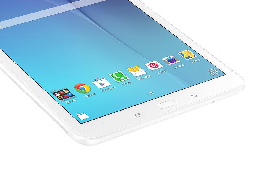 Samsung Galaxy Tab E sẽ có giá bán bao nhiêu? 9