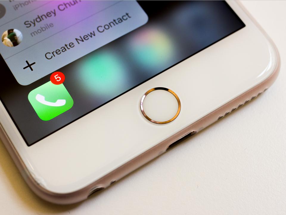 Tổng hợp 9 tính năng tin đồn sẽ có mặt trên iPhone 2017 2