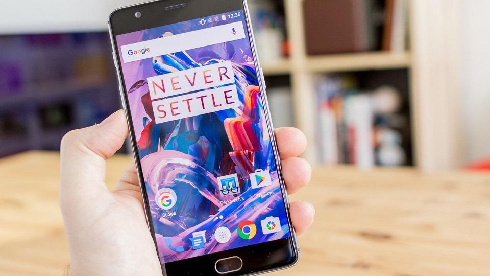 Tổng hợp thời gian cập nhật Android 7.0 của tất cả các hãng 8