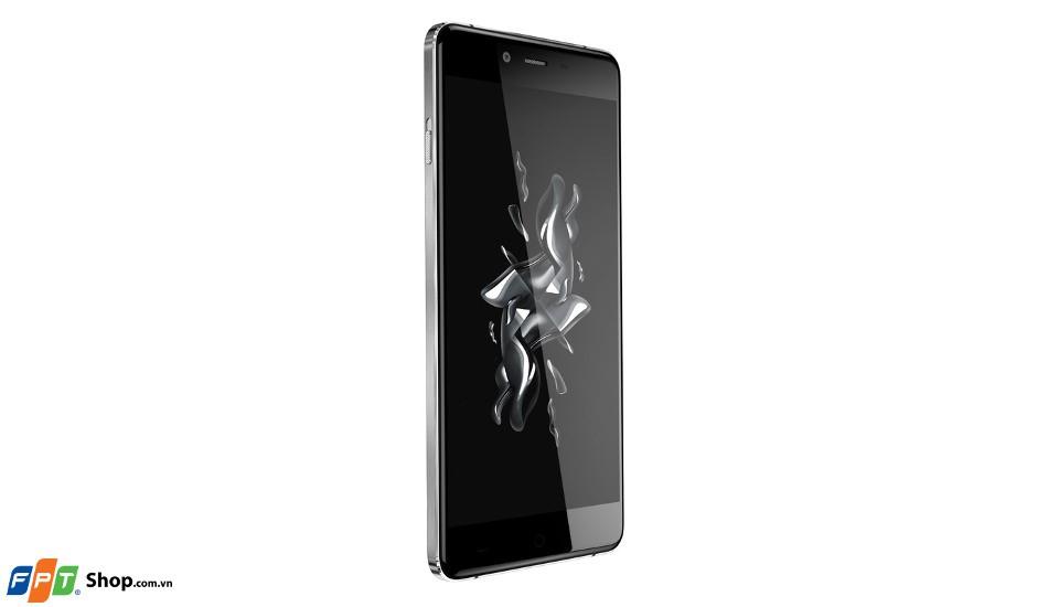 Top 4 smartphone nam tính đáng mua nhất ở thời điểm hiện tại