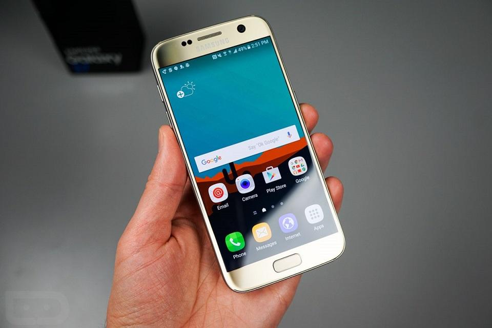 Top 5 lựa chọn smartphone trong tầm giá 16 triệu đồng