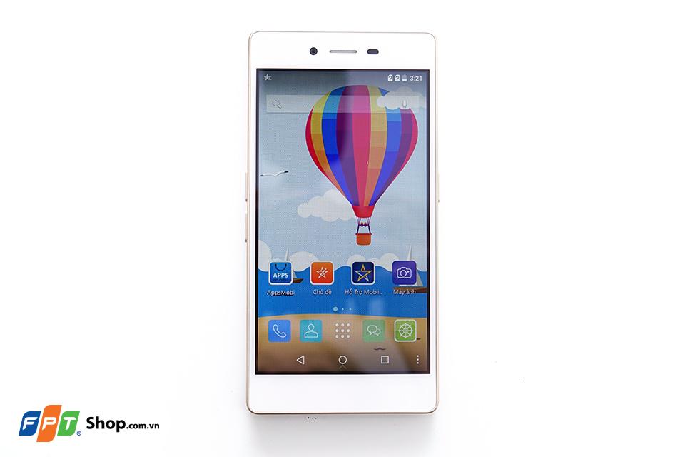 Top 5 smartphone giá rẻ hot nhất mùa giáng sinh 2