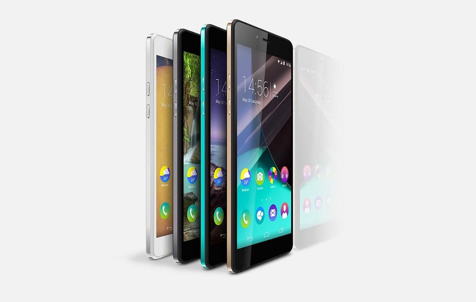 Top 5 smartphone mỏng nhất đang bán tại thị trường VN