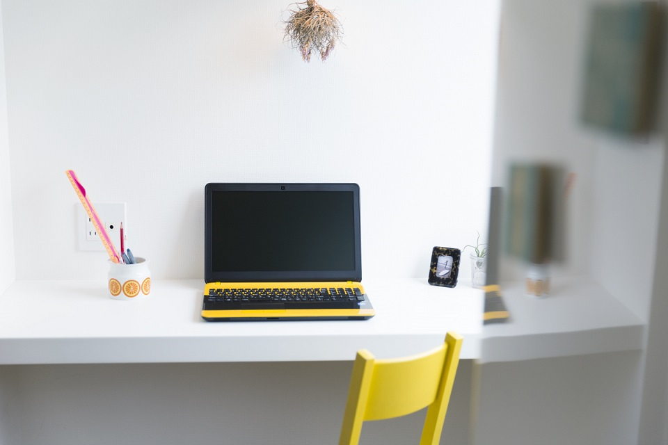 VAIO ra mắt dòng laptop thời trang mới với nhiều màu sắc, cấu hình thấp và giá cao