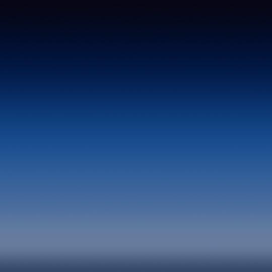 Mời bạn tải về hình nền của Samsung Galaxy S8 - Hình 1