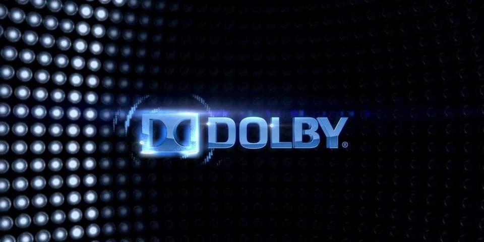 Công nghệ âm thanh Dolby là gì?