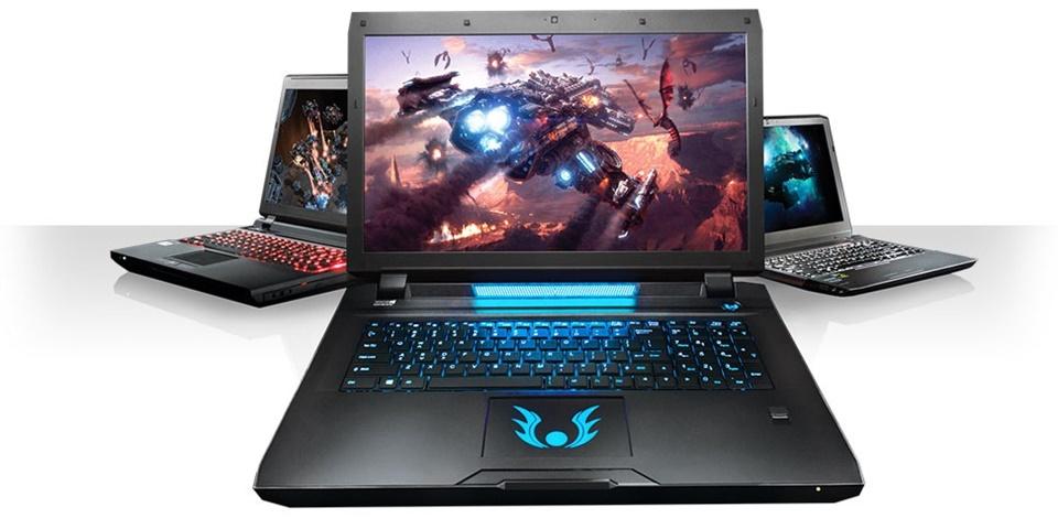 Cần chú ý gì khi nâng cấp máy tính chơi game?
