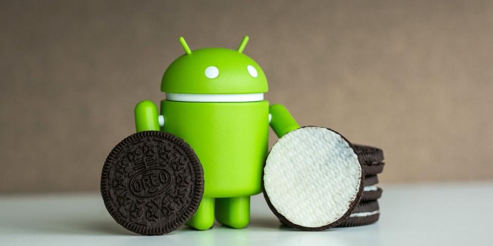 Vẫn chưa nhiều người biết về Android Oreo