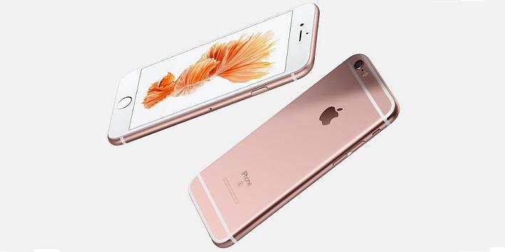 Không phải 64GB, iPhone 16GB mới là phiên bản bán chạy nhất