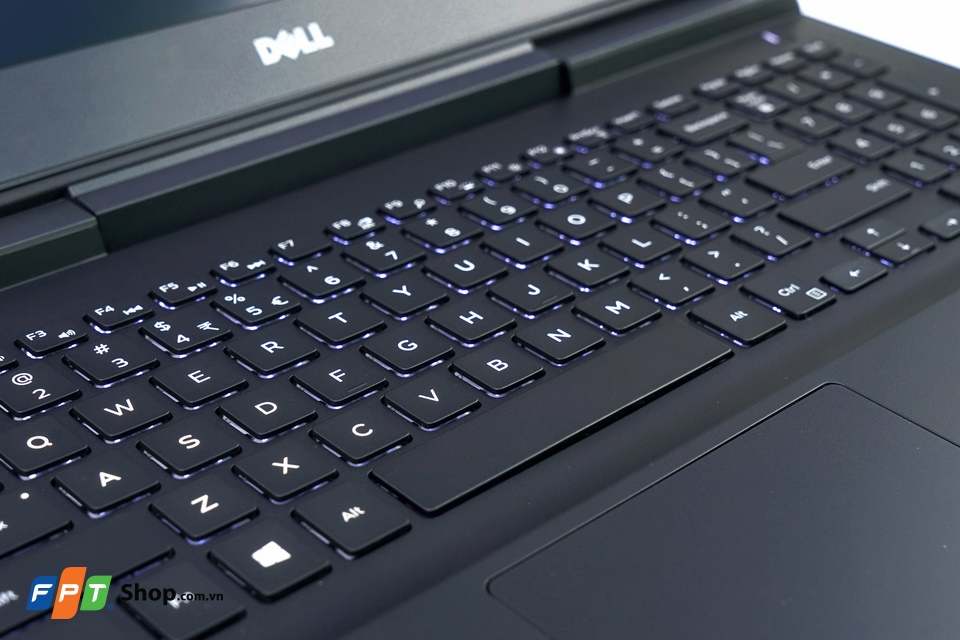 Dell N7567A