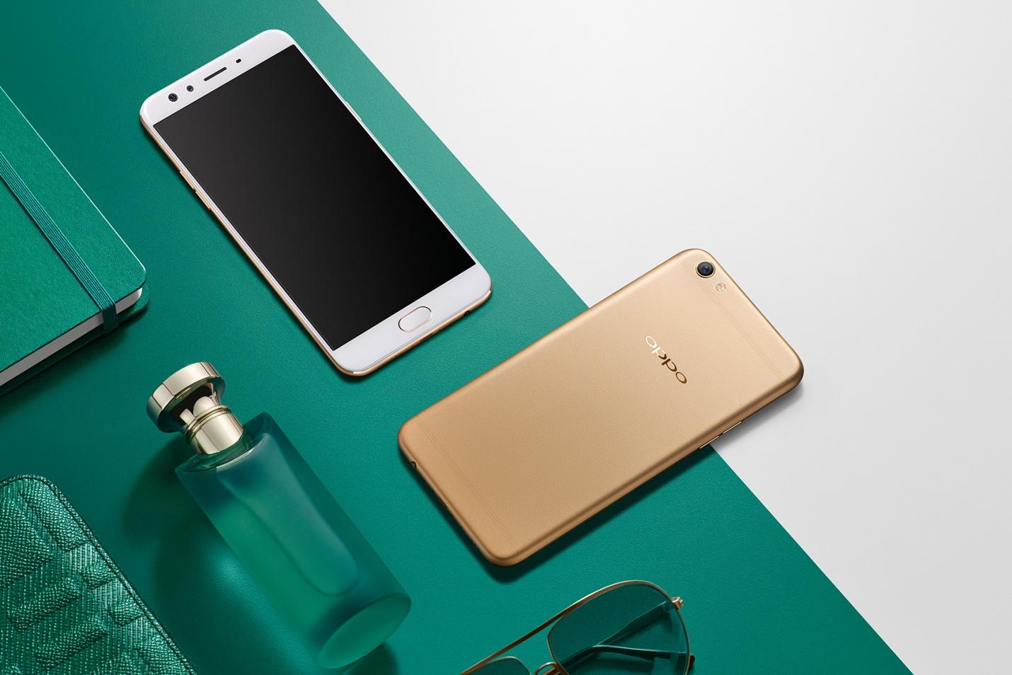 5 mẫu smartphone tốt nhất trong phân khúc tầm trung