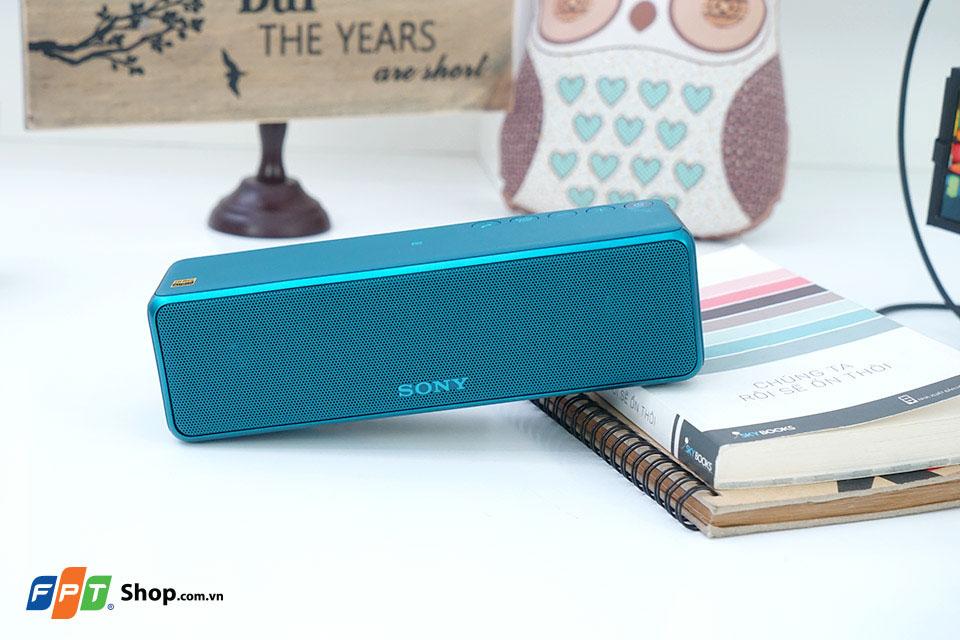 Sony SRS-HG1 1